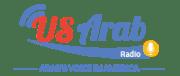 راديو صوت العرب من أميركا