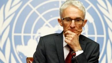 Photo of الأمم المتحدة: اليمن سوف تشاهد أكبر مجاعة في العالم ضحيتها بالملايين