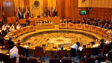 Photo of لبنان يرفض تصنيف الجامعة العربية لحزب الله منظمة إرهابية