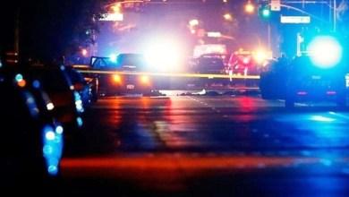 Photo of مقتل 3 أشخاص وإصابة آخرين بإطلاق نار على مدرسة في كاليفورنيا