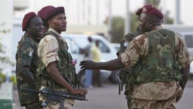 Photo of السودان تحرر سويسرية بعد شهر من اختطافها