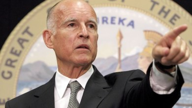 Photo of حاكم كاليفورنيا يطلب 7.4 مليار دولار لمساعدة ولايته