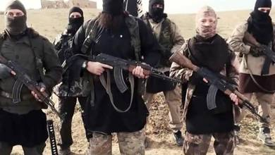 Photo of فرنسا تكشف 200 مصدر لتمويل داعش