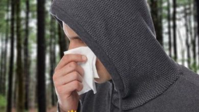 Photo of خطر الأنفلونزا يواجه الآلاف بالولايات المتحدة في أعلى معدل له منذ 2009