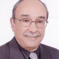 Photo of نائب الرئيس الأميركي وزياراته المشبوهة