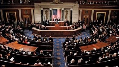 Photo of مأزق كبير يواجه الحكومة الأميركية بعد فشل إقرار الميزانية الجديدة