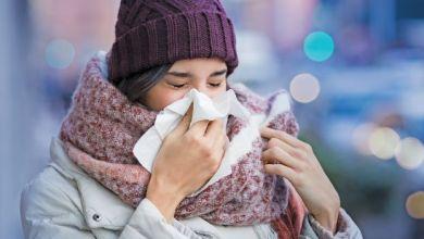 Photo of الأنفلونزا الأميركية تدخل الأسبوع العاشر على التوالي وارتفاع حالات الوفاة بين الأطفال إلى 53 حالة