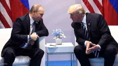 Photo of البيت الأبيض : طرد الدبلوماسيين الأميركيين يزيد من تدهور العلاقة مع روسيا.