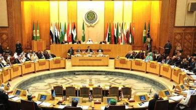 Photo of انتخابات الرئاسة المصرية تؤجل القمة العربية بالرياض إلى أبريل