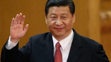 Photo of تعديل دستوري يمنح الرئيس الصيني البقاء في السلطة مدى الحياة