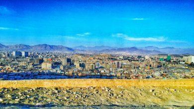 Photo of أفغانستان .. وأغنية حسن الأسمر