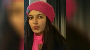 Photo of الفيدرالية العربية تدين مقتل الطالبة المصرية في بريطانيا