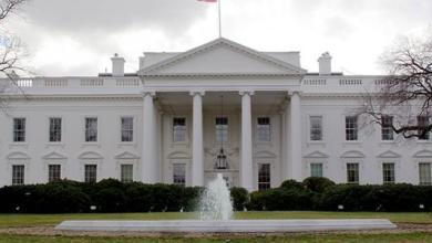 Photo of البيت الأبيض: سنتخذ إجراءات إضافية إذا تعثرت المفاوضات مع الصين