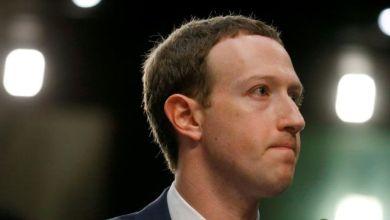 Photo of مارك زوكربيرغ يعترف بارتكاب أخطاء ويعتذر أمام الكونجرس الأمريكي