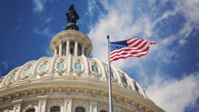 Photo of الكونجرس الأميركي يرغب في استرداد السلطة على الجيش من الرئيس الأميركي