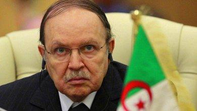 Photo of جدل في الجزائر : هل يترشح عبد العزيز بو تفليقة .. للمرة الخامسة ؟