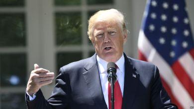 Photo of ترامب : سنغافورة موقعا محتملا لعقد القمة الكورية الأميركية