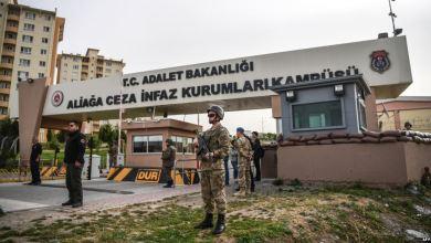Photo of توتر في العلاقات بين أميركا وتركيا بسبب احتجاز قس أميركي منذ 18 شهرا