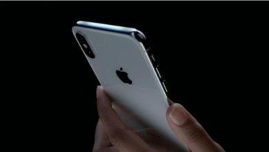 Photo of آبل تبيع 52 مليون جهاز آيفون ، وتربح 61 مليار دولار
