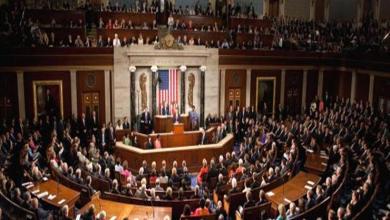 Photo of أعضاء من الكونجرس ينتقدون تركيا ويطالبون بالافراج عن القس المحتجز