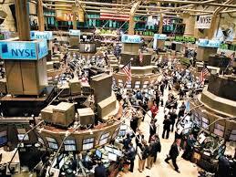 Photo of وول ستريت تفتح منخفضة بعد بيانات الوظائف الأمريكية