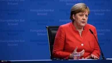 Photo of 14 دولة توافق على توقيع اتفاقيات مع ألمانيا بشأن اللاجئين