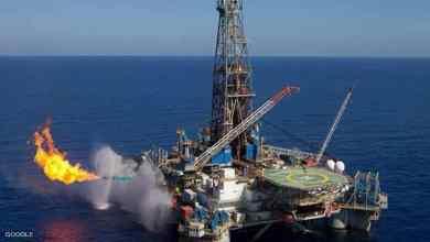 Photo of مصر تنتج 2 مليار قدم مكعب يوميا من الغاز الطبيعي من حقل ظهر