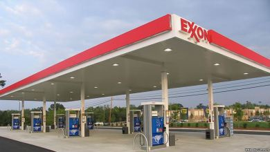 Photo of مدينة بالتيمور الأميركية تتهم شركات النفط والغاز بتغيير المناخ