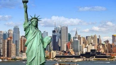 Photo of المهاجرون إلى أمريكا بين الحلم والواقع- الجزء الأول