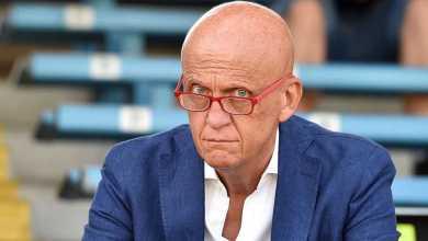 """Photo of الحكم الإيطالي بييرلويجي كولينا يستقيل بسبب تقنية ال """"VAR"""""""