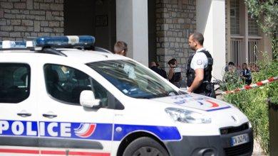 Photo of أميرة قطرية تتعرض للسرقة في مستشفى أمريكي بفرنسا