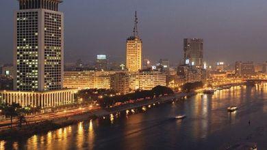 Photo of مصر : انخفاض ملحوظ في معدل البطالة