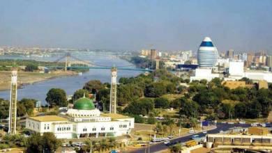 Photo of جهود عربية و أفريقية لرفع اسم السودان من قائمة الإرهاب الأميركية
