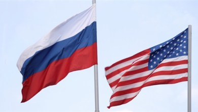 Photo of روسيا تستعد لإجراءات انتقامية ضد أميركا