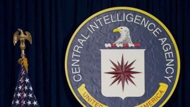 Photo of تعيين أستاذ في العلوم السياسية و خبير في إفريقيا..نائبا لمديرة CIA