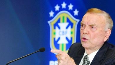 Photo of الرئيس السابق للاتحاد البرازيلي لكرة القدم ينتظر حكم محكمة أميركية