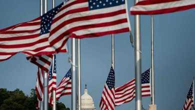 Photo of الولايات المتحدة تتراجع عن خفض ميزانية المساعدات الخارجية