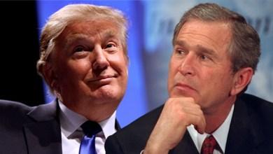 Photo of بين بوش وترامب.. متى يتجاوز العرب والمهاجرون تداعيات 11 سبتمبر؟