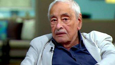 Photo of وفاة الفنان المصري الكبير جميل راتب .. وفنانو الوطن العربي ينعونه