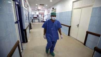 Photo of وزارة الصحة الجزائرية : إكتشاف مصدر الكوليرا جنوب العاصمة