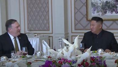 Photo of بعد لقاء بومبيو وزعيم كوريا الشمالية : قمة ثانية مرتقبة بين ترامب وكيم