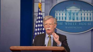 Photo of الولايات المتحدة : استراتيجية أميركية جديدة شاملة لمكافحة الإرهاب