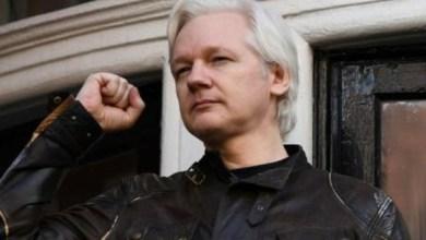 Photo of مؤسس ويكيليكس يحذر: الذكاء الاصطناعي أكبر خطر يهدد البشرية