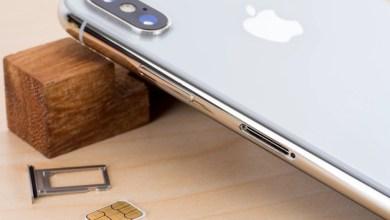 "Photo of شركة ""آبل"" تستعد لإطلاق أول آيفون بتقنية ال ""5G"" عام 2020"