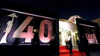 Photo of أفلام من سوريا والأردن وتونس والجزائر.. تفوز بجوائز ملتقى مهرجان القاهرة السينمائي