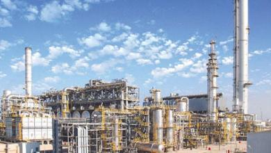 """Photo of """" أرامكو"""" تستثمر 150 مليار دولار في قطاع الغازخلال ال 10 سنوات القادمة"""
