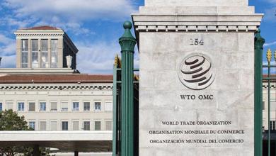 Photo of الصين: إصلاحات منظمة التجارة يجب أن تحمي مصالح الدول النامية