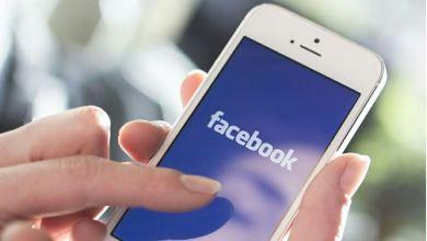 "Photo of مؤسس فيسبوك يمنع موظفيه من استخدام ""الآيفون"" في مكاتبهم"