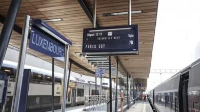 Photo of لوكسمبورج .. أول دولة في العالم تجعل المواصلات العامة فيها بالمجان