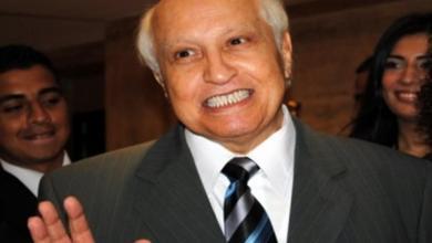 Photo of رحيل الفنان الكوميدي المصري محمود القلعاوي عن 79 عاما